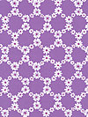 Color Stories CX5912-PURP Fabric by Kathy Miller