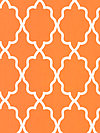 Color Stories DC5702-ORAN Fabric by Kathy Miller