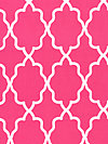 Color Stories DC5702-PINK Fabric by Kathy Miller
