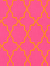 Color Stories DC5702-SORB Fabric by Kathy Miller