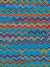 Brandon Mably PWBM043-Cool Fabric