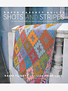 Kaffe Fassett's Quilts Shots and Stripes