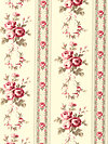 Petal Home Dec SATW056-Ivory Home Dec Fabric by Tanya Whelan