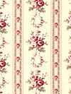 Petal Home Dec SATW056-Pink Home Dec Fabric by Tanya Whelan