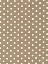 Petal Home Dec SATW058-Taupe