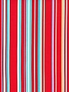 PaintBox DC5864-FLAM Fabric by Cynthia Rowley