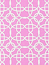 PaintBox DC6034-PINK Fabric by Cynthia Rowley