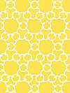 PaintBox DC6035-CTRN Fabric by Cynthia Rowley