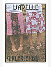 Isabelle Skirt Girlfriends Pattern by Valori Wells and Nick Coman