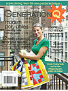 Generation Q Magazine - June/July 2013