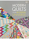 Modern Quilts from the Blogging Universe by Martingale & Company