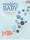 Modern Baby by Martingale & Company