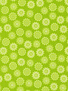 Let's Play Dolls A-7102-PG Fabric by Firetrail Designs