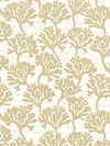 By the Sea DC5984-STRA Fabric by London Portfolio