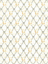 By the Sea DC5986-CLAY Fabric by London Portfolio