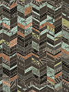 Sweet Serenade 30342-12 Fabric by Basic Grey