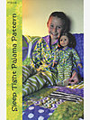 Sleep Tight Pajama Pattern by Firetrail Designs
