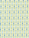 Sunnyside 27165-14 Fabric by Kate Spain