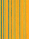 Kaffe Fassett Wovens WALTER-Yellow Fabric