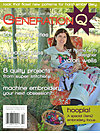 Generation Q Magazine - September/October 2013