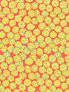 Brandon Mably PWBM031-Sepia Fabric