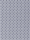 Bridgette Lane PWVW064-Blueberry Fabric by Valori Wells