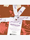 Bungalow Charm Pack by Joel Dewberry