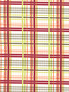 Bridgette Lane Flannel FAVW038-Cherry Lime Flannel Fabric by Valori Wells