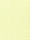 Bridgette Lane PWVW064-Lime Fabric by Valori Wells