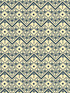 True Colors PWTC001-Sterling Fabric by Anna Maria Horner