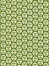 True Colors PWTC003-Peridot Fabric by Anna Maria Horner