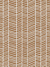 True Colors PWTC007-Maple Fabric by Joel Dewberry