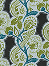 Dowry PWAH066-Twilight Fabric by Anna Maria Horner