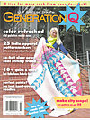 Generation Q Magazine - January/February 2014