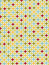 Wishes 5532-11 Fabric by Sweetwater