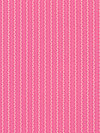 Ansonia PWDS068-Magenta Fabric by Denyse Schmidt