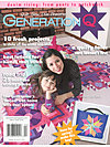 Generation Q Magazine - March/April 2014