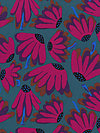 Brandon Mably PWBM044-Charcoal Fabric