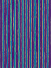 Brandon Mably BM08-Midnight Fabric