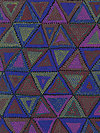 Brandon Mably BM20-Dark Fabric
