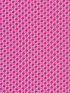 Beauty Queen PWJP086-Pink Fabric by Jennifer Paganelli