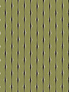Empire PWPG030-Charm Fabric by Parson Gray