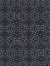 Empire PWPG035-Royal Fabric by Parson Gray