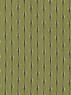 Empire Flannel FAPG001-Charm Flannel Fabric by Parson Gray