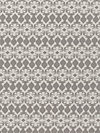 Rustique DC6415-GRAY Fabric by Emily Herrick