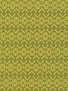 Rustique DC6415-LEAF Fabric by Emily Herrick