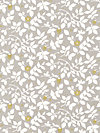 Brambleberry Ridge MD6457-FOGX Fabric by Violet Craft