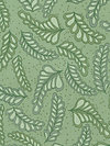 Blueprint Basics AVW-14542-34 Fabric by Valori Wells