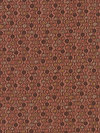 Blueprint Basics AVW-14543-168 Fabric by Valori Wells
