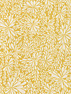Quill Essex AVW-14594-309 Linen Fabric by Valori Wells